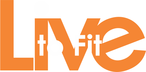 Live to Fit